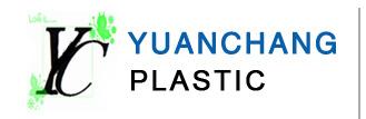 Guangzhou Yuanchang Plastic Pump Co. Ltd