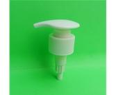 X201-M-28/410 cosmetic pump head