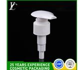 201-L-28/410 cosmetic egg shaped pump head